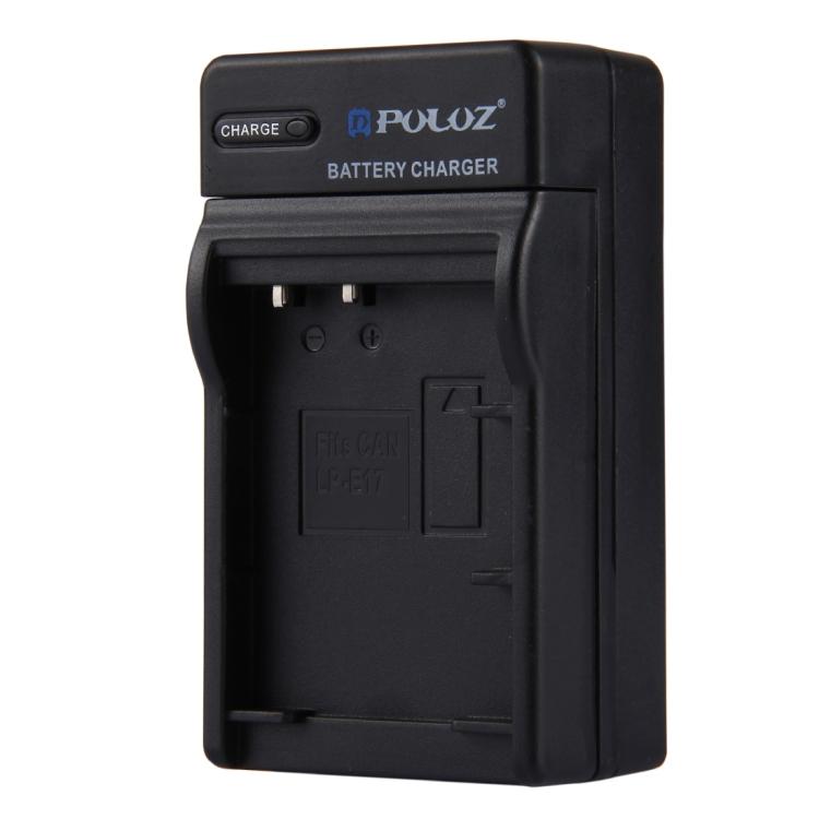 PU2120