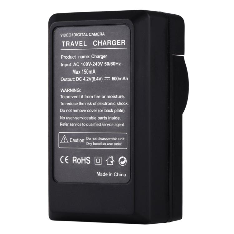 CAOMING Digital Camera Cable for Nikon Coolpix 2100//2200 Durable