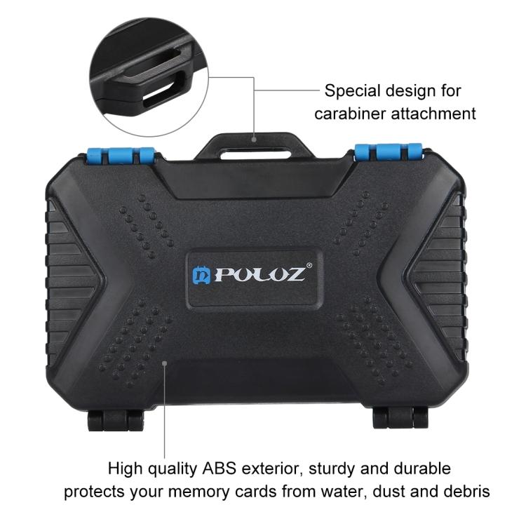 PU5002