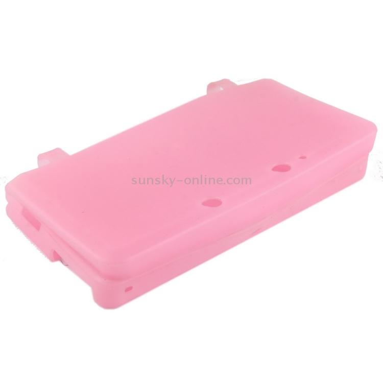 S-3DS-0310F