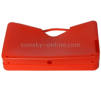 S-3DS-0310R