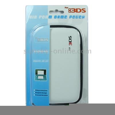 S-3DS-0331W