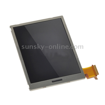 S-3DS-1001