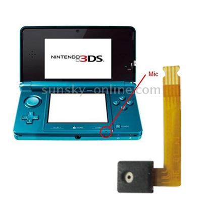S-3DS-1002