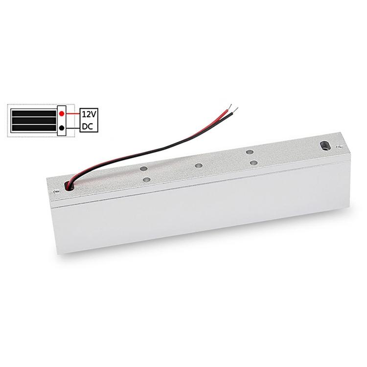 S-ACS-0101