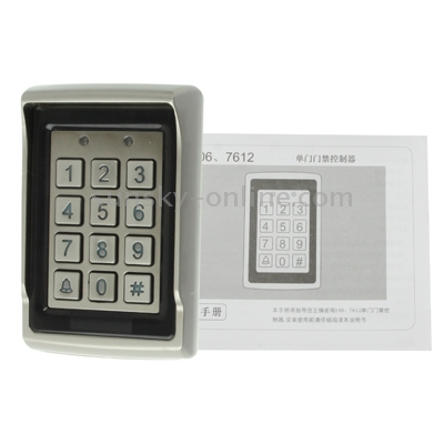S-ACS-0211