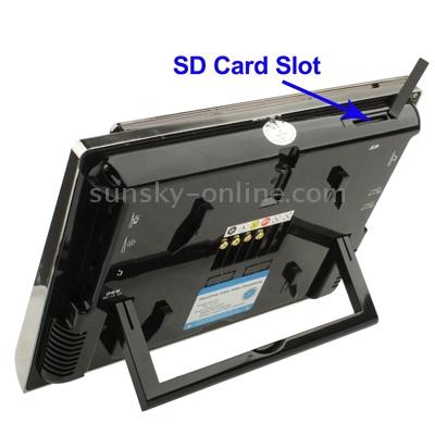 S-ACS-0310D