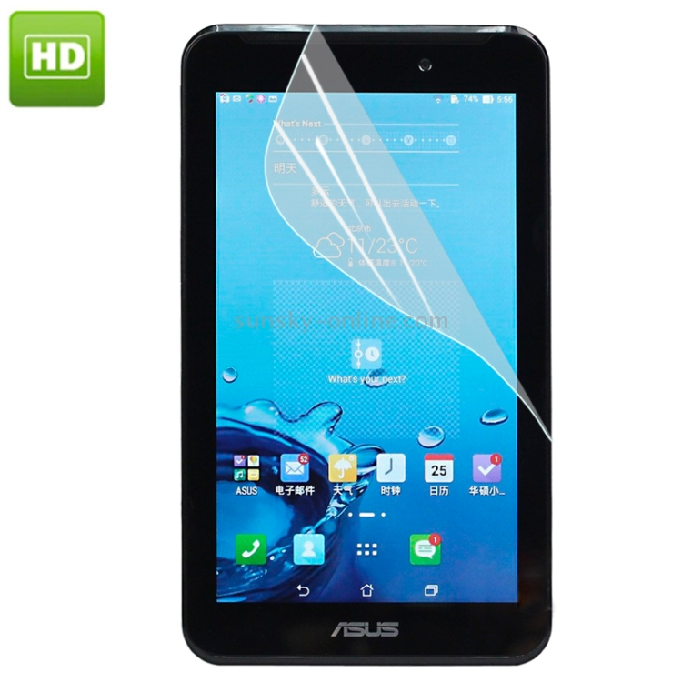 S-ASUS-0157A