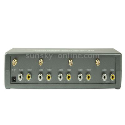 S-BM-0345