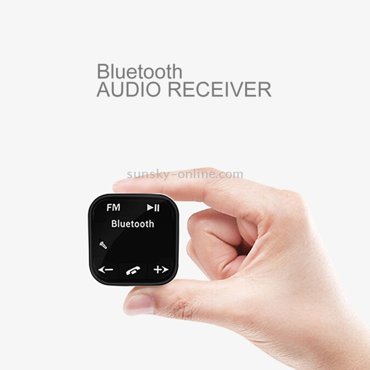 Aliexpress Com Buy Marsnaska High Quality Car Bluetooth Fm Music Receiver Car Bluetooth: BT-760 Portable Car Bluetooth 4.0 FM Transmitter Modulator Car Kit MP3 Player, Support