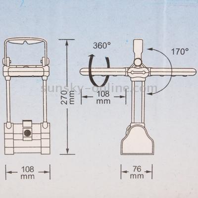 S-CA-8421