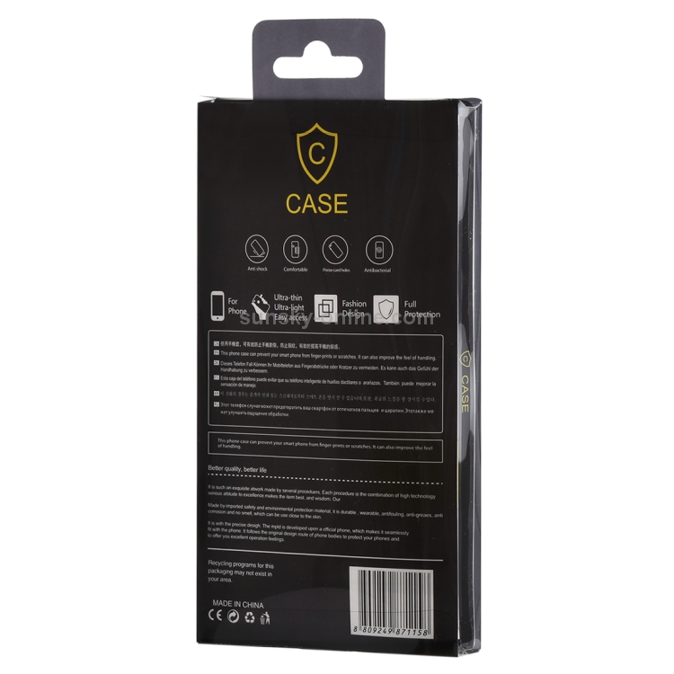 S-CASE-0133