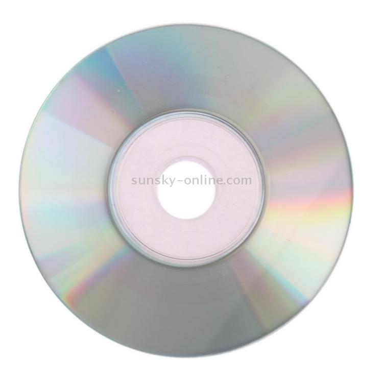 S-CD-0101