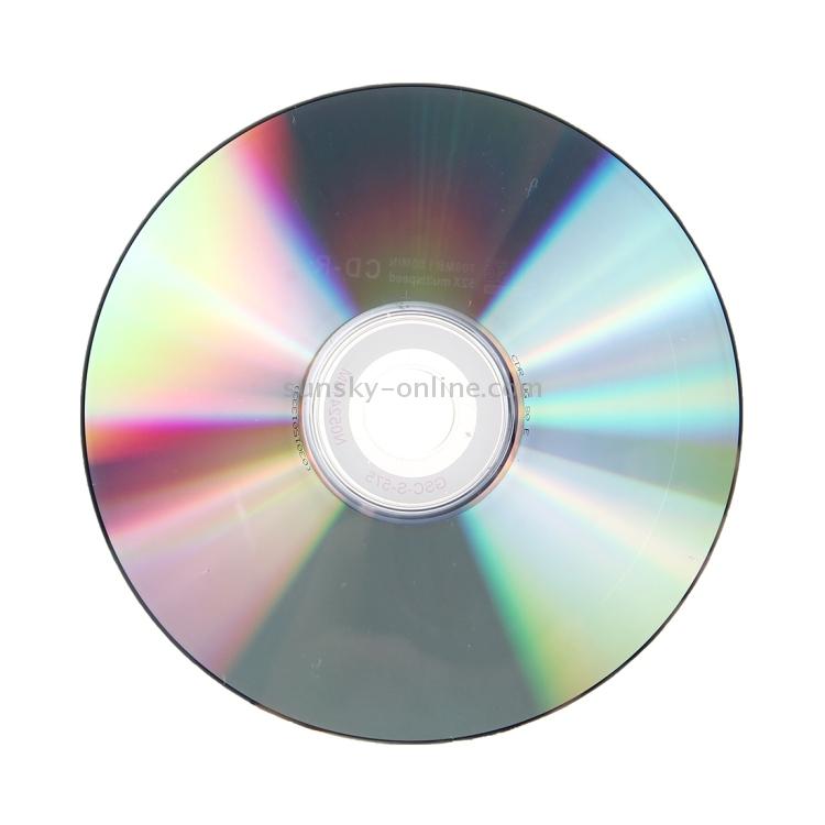 S-CD-0102