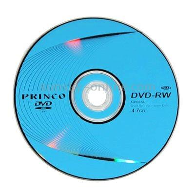 S-CD-0104