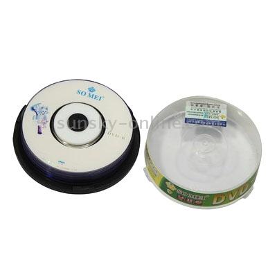 S-CD-0105