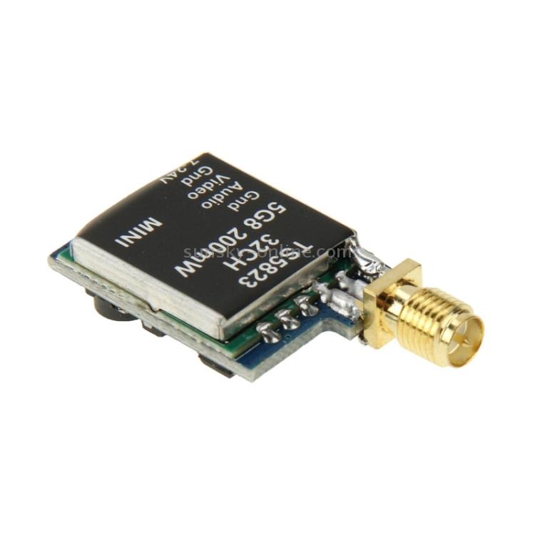 S-CHT-0667