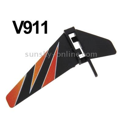S-CHT-1176