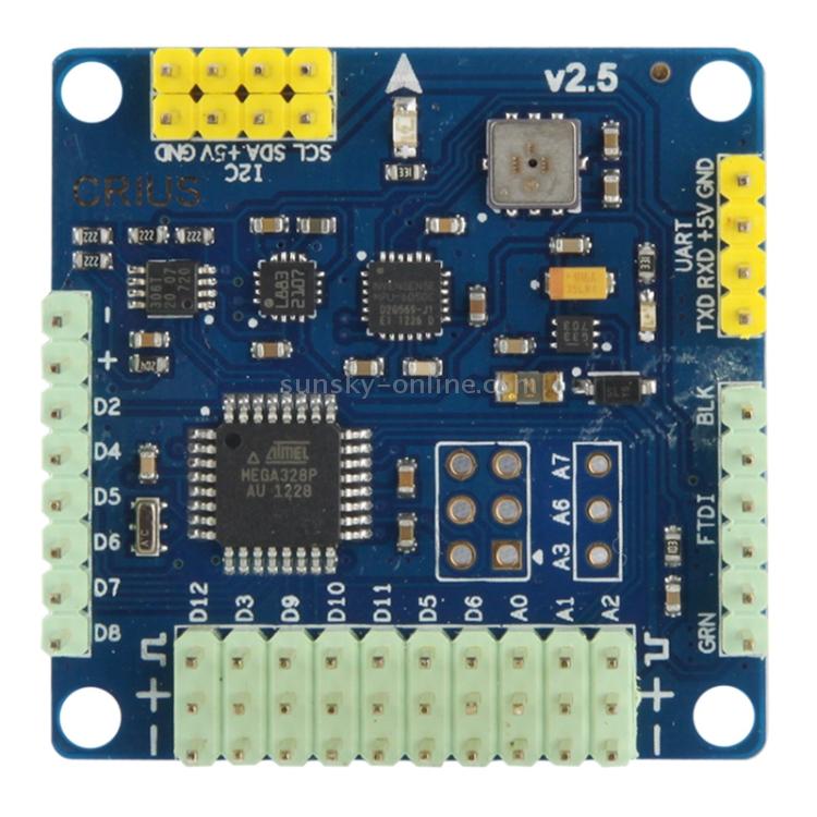 S-CHT-1193