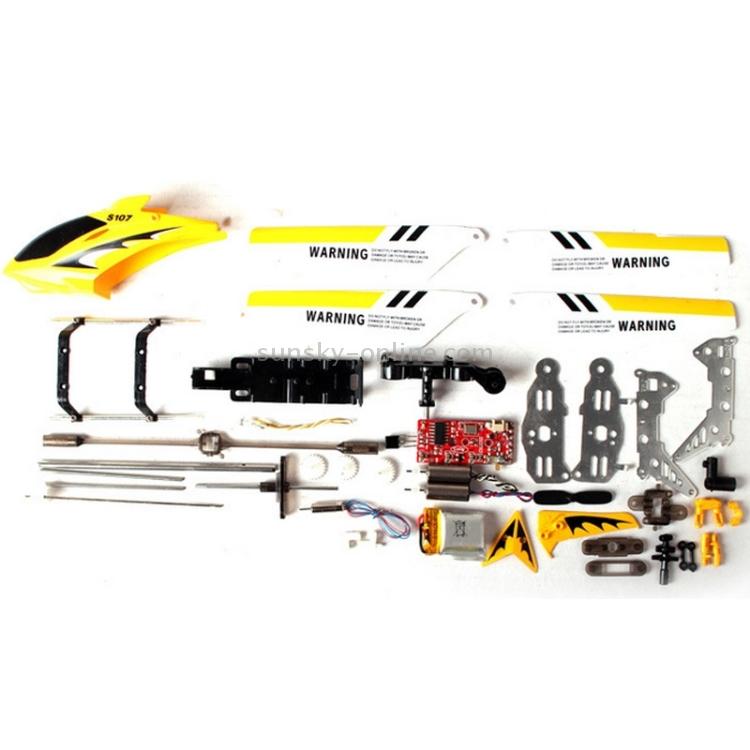 S-CHT-1521R