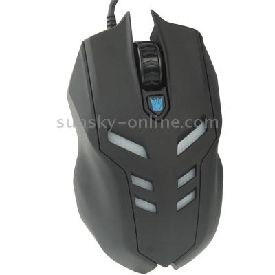 S-CM-0003