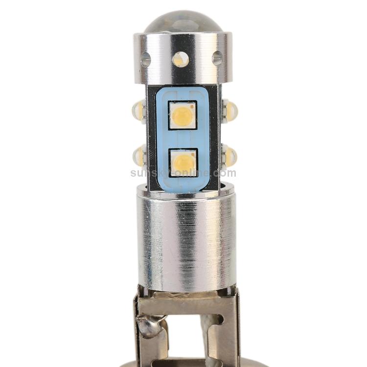 S-CMS-0191
