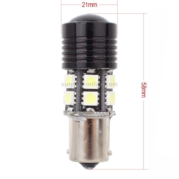S-CMS-0216