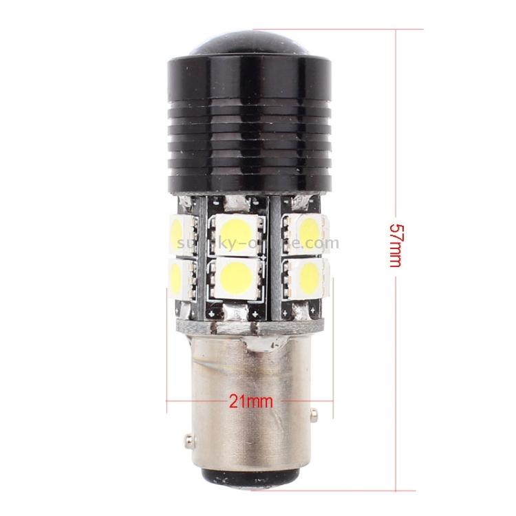 S-CMS-0219