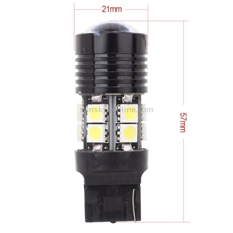 S-CMS-0221