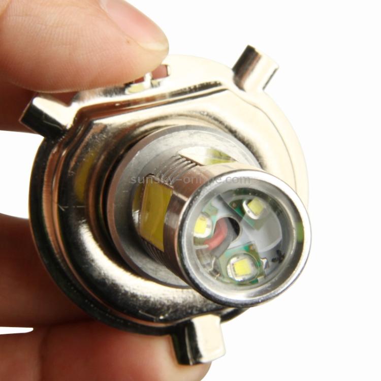 S-CMS-0315