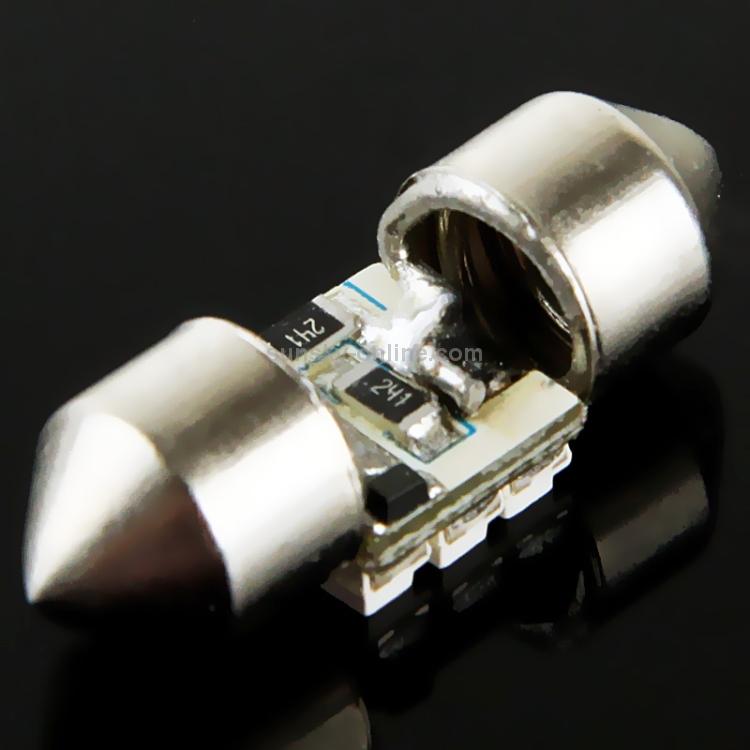 S-CMS-0339