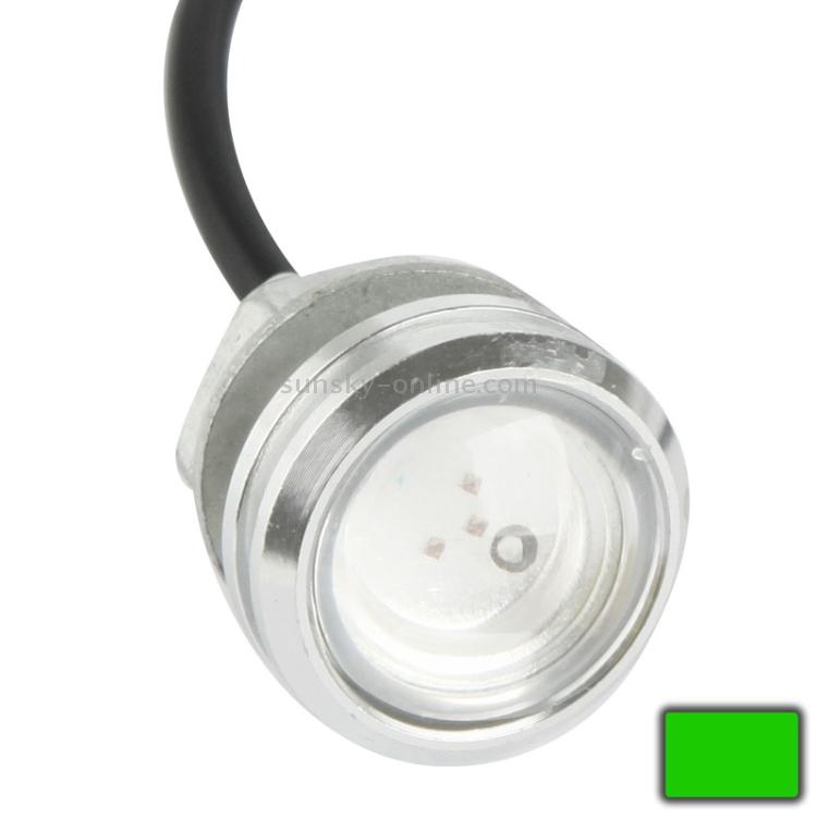 S-CMS-0381G
