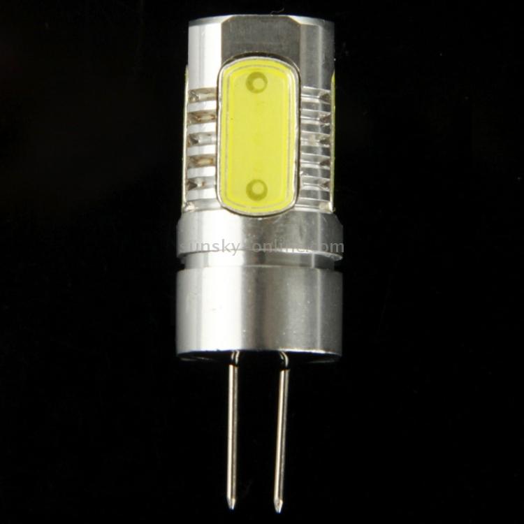 S-CMS-0382W