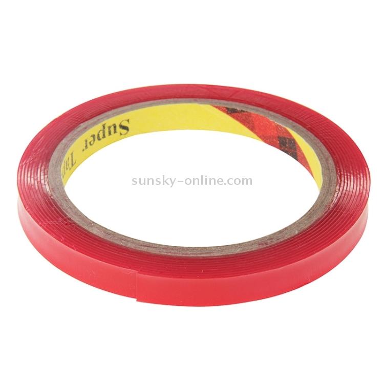 S-CMS-0443
