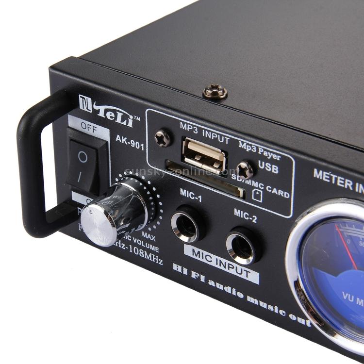 S-CMS-2026