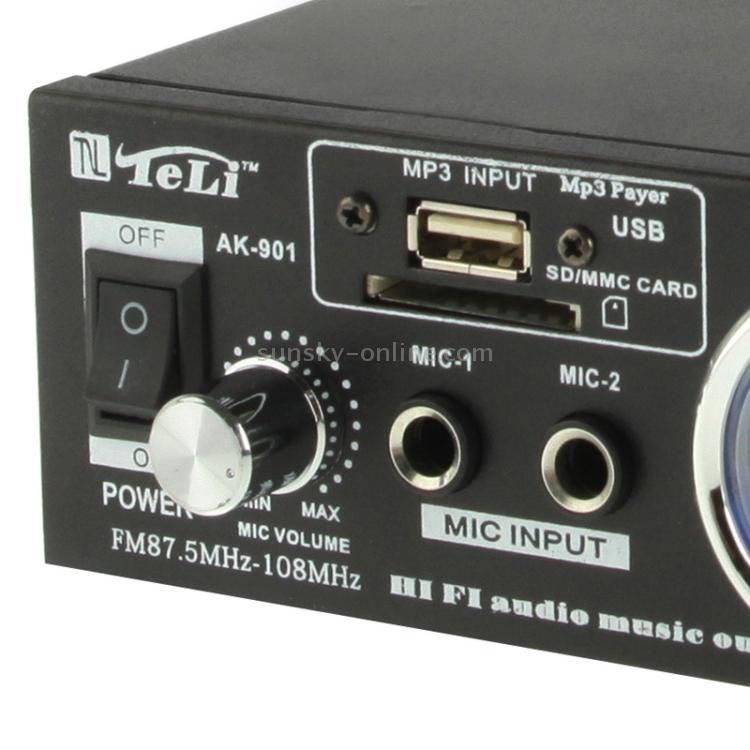 S-CMS-2027