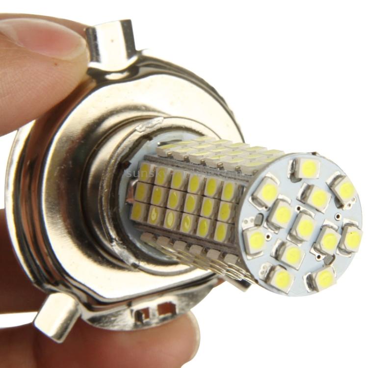 S-CMS-2371