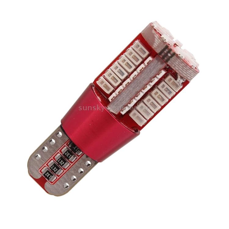 S-CMS-3380R
