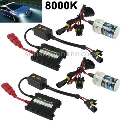 S-CMS-8501B