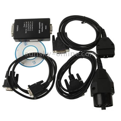 S-CMS-9202