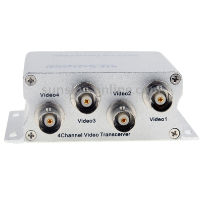 S-CVB-0163