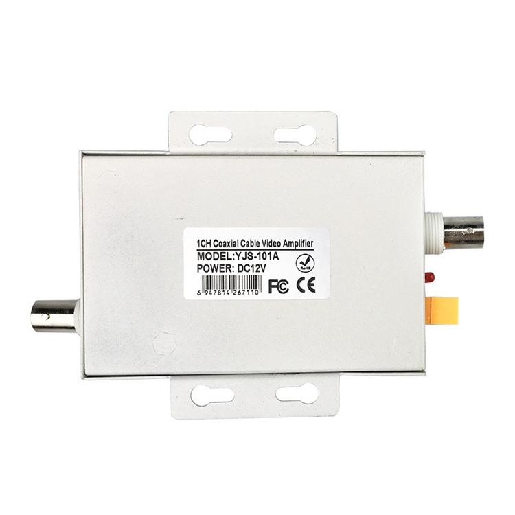S-CVB-0166
