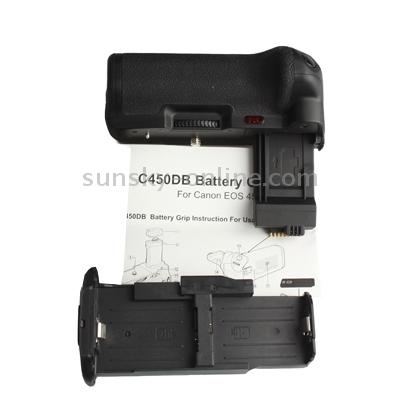 S-DBG-0106
