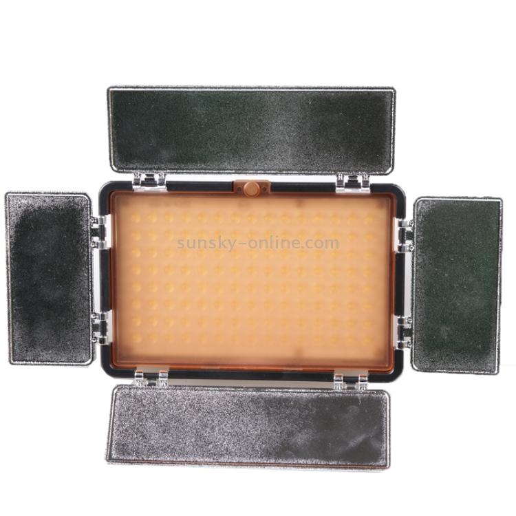 S-DCA-0080