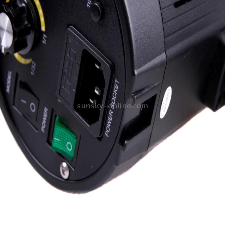 S-DCA-0141