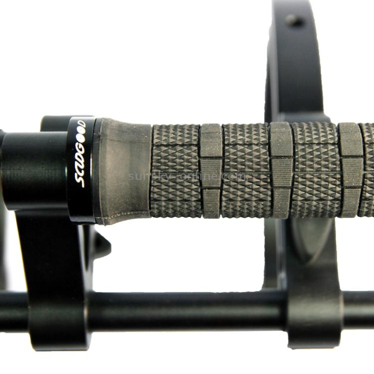 S-DCA-0168