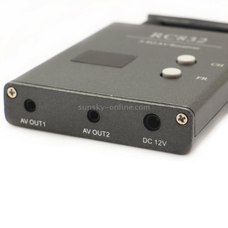 S-DCA-0272
