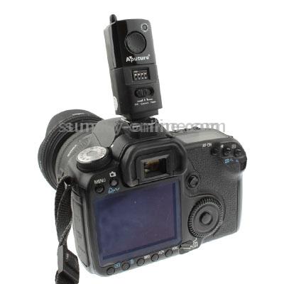 S-DCA-0331