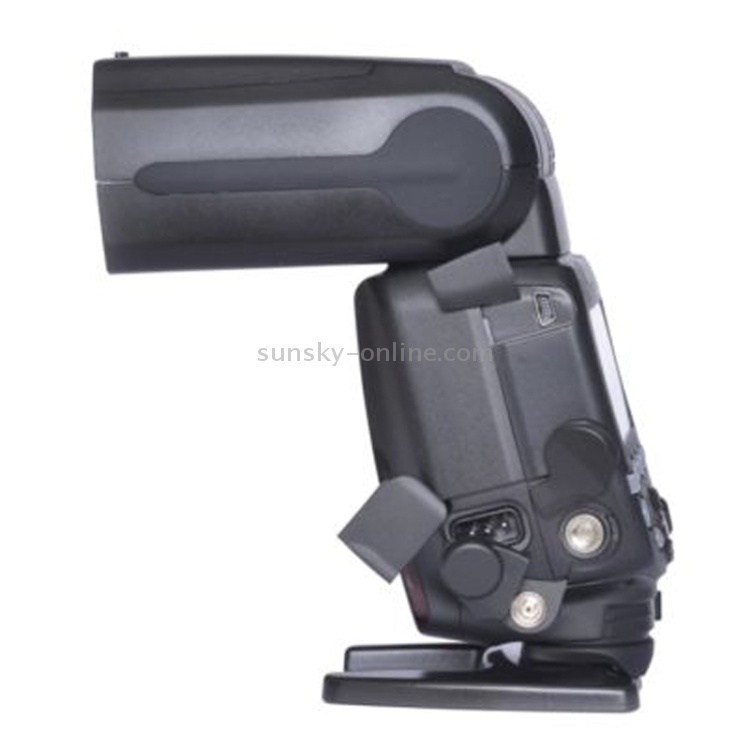 S-DCA-0365