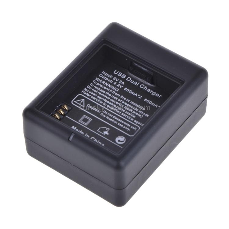 S-DCA-0388